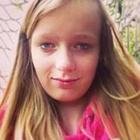 Linea Liv Blunck bliver 14 i dag