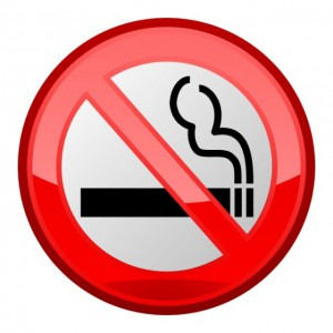 no_smoking_0