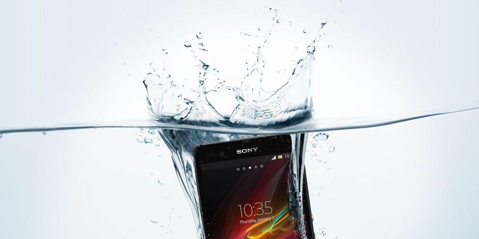 Sony-Xperia-Z-11-xl