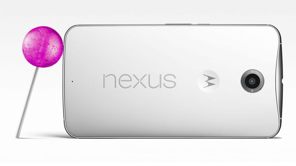 Nexus6-Press-01-970-80